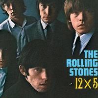 1964 - 12x5