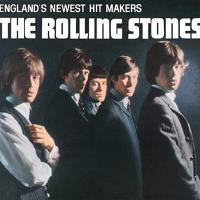 1964 - England's Newest Hit Makers
