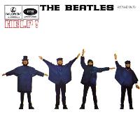1965 - Help!