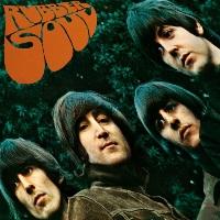 1965 - Rubber Soul