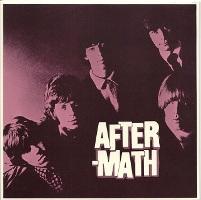 1966 - Aftermath
