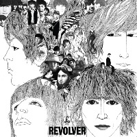 1966 - Revolver
