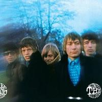 1967 - Between The Buttons