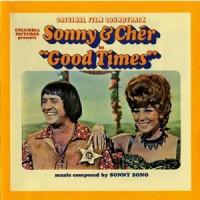 1967 • Good Times