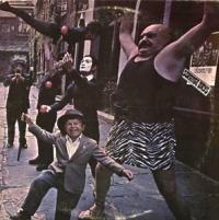 1967 - Strange Days