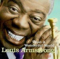 1968 - What A Wonderful World