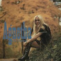 1968 - Agnetha Faltskog
