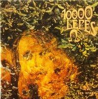 1969 - 10000 Lepes