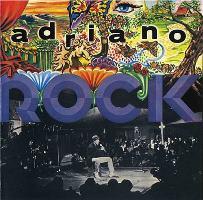 1969 - Adriano Rock