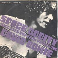 1969 - Space Oddity