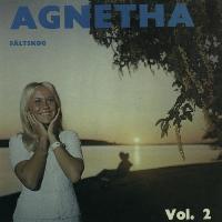 1969 - Agnetha Faltskog Vol. 2