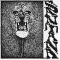1969 - Santana