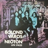 1970 - Bolond Varos