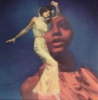 Дайана Росс (Diana Ross) обложки альбомов  1970 - Diana Ross