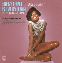 1970 - Everything Is Everything