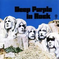 1970 - In Rock