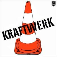Крафтверк  обложки альбомов 1970 Kraftwerk