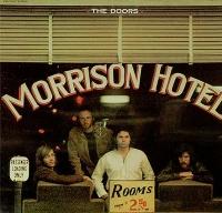 1970 - Morrison Hotel