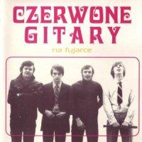 1970 - Na Fujarce