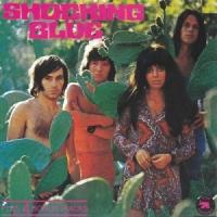 1970 - Scorpio's Dance