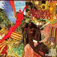 1970 - Abraxas