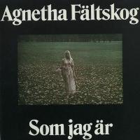 1970 - Som Jag Ar