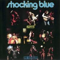 1971 - 3rd Album