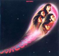 1971 - Fireball