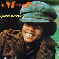 Michael Jackson (Майкл Джексон) обложки альбомов