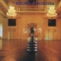 Electric Light Orchestra (ELO) обложки альбомов 1971 - No Answer