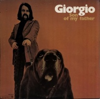 1971 - Son Of My Father