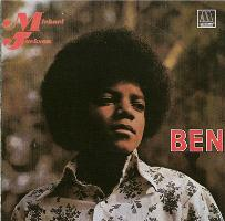 (1972) Ben