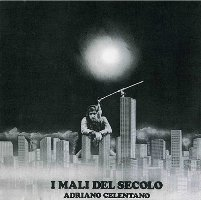 1972 - I Mali del Secolo