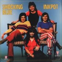 1972 - Inkpot