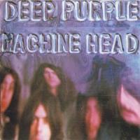 1972 - Machine Head