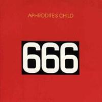 1972 - 666