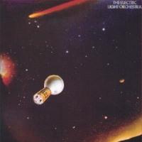 1973 - E.L.O. II