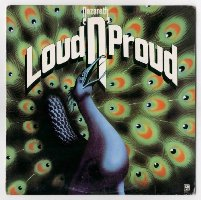1973 - Loud