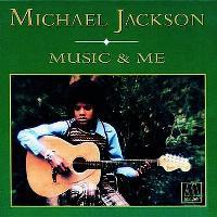 (1973) Music & Me