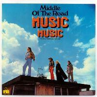 1973 - Music music