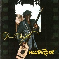 1973 - Nostal Rock