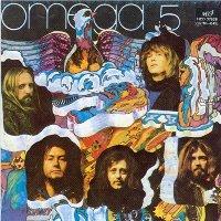 1973 - Omega 0