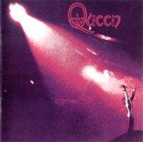 Queen (Куин1973 - Queen) обложки альбомов