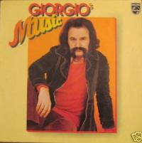 1973 - Giorgio's Music