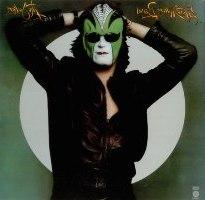 1973 - The Joker