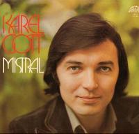 1973· Mistral