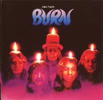 1974 - Burn