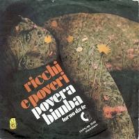 1974 - Povera Bimba