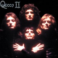 1974 - Queen II