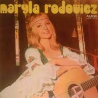 1974 Maryla Rodowicz